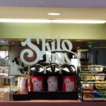 Photo de Shilo Inn Suites Mammoth Lakes
