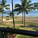 Photo de Hilton Fiji Beach Resort & Spa