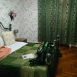 Bed and Breakfast Smart Foto
