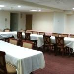 Kanesville Meeting Room