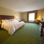 Foto de Hampton Inn & Suites Berkshires by Hilton