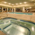 Holiday Inn Express & Suites Albuquerque Old Townの写真