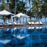 Vivanta by Taj - Holiday Village, Goa