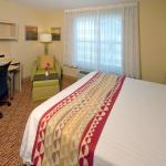 TownePlace Suites by Marriott Jacksonville Foto