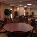 Photo of SpringHill Suites Wheeling