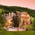 The Osprey at Beaver Creek, A RockResort Foto