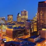 Photo of Hilton Garden Inn Montreal Centre-ville