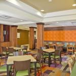 Photo of Fairfield Inn & Suites Baltimore White Marsh