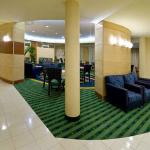Photo of SpringHill Suites by Marriott Columbus
