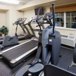 Photo de Candlewood Suites Milwaukee North Brown Deer/Mequon
