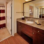 Photo of Residence Inn National Harbor Washington