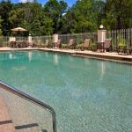 Holiday Inn Express Hotel & Suites Phenix City-Fort Benning Area Foto