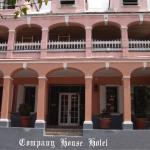 Photo of Company House Hotel