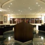 Photo de Novotel Al Anoud