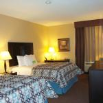Photo de La Quinta Inn & Suites Kyle