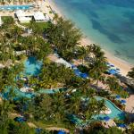 Photo of Hilton Rose Hall Resort & Spa