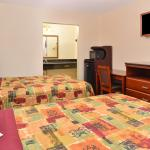 Bilde fra Americas Best Value Inn - Redlands / San Bernardino