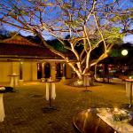 Photo of Papagayo Resort & Spa