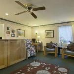 Photo of Rosedale Inn Executive Suite