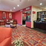 Photo of TownePlace Suites El Centro