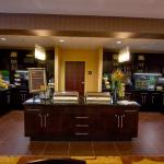 Foto de Homewood Suites Cincinnati Airport South-Florence