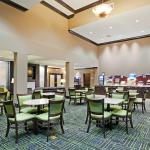 Photo of Holiday Inn Express Hotel & Suites Opelika Auburn