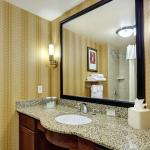 Photo of Homewood Suites Silver Spring