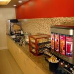 Photo of TownePlace Suites by Marriott Roseville