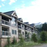 Photo of Riverbend Lodge