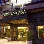 Photo of Hotel M.A. Princesa Ana