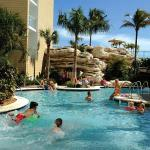 Photo of Marriott's Crystal Shores