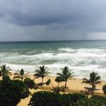 The Sands by Aitken Spence Hotels Foto