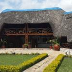 Manyara Wildlife Safari Camp의 사진