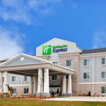 Photo of Holiday Inn Express Le Roy