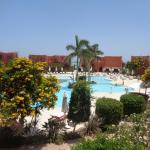 Photo of Floriana Emerald Lagoon