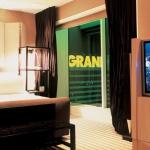 Photo de Skylofts at MGM Grand