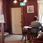 Foto Mole Creek Guest House