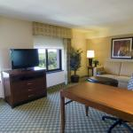 Photo of Homewood Suites by Hilton Baltimore-Arundel Mills