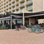 Photo of Hampton Inn Virginia Beach-Oceanfront South