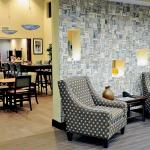 Photo of Hampton Inn & Suites Flowery Branch