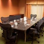 Fairfield Inn & Suites Texarkana Foto