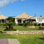 Φωτογραφία: Pietrablu Resort & Spa CDSHotels