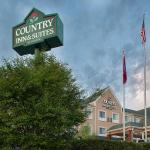 Photo of Country Inn & Suites By Carlson, Goodlettsville, TN