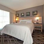 Foto di Embassy Suites by Hilton Raleigh - Durham Airport/Brier Creek