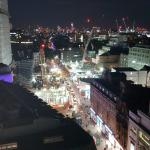 Photo of St Giles London -  St Giles Classic Hotel