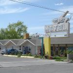 Photo of Mac's Motel
