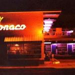Photo of Monaco Motel