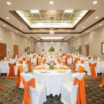 Hilton Garden Inn Indianapolis South/Greenwood Foto