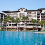 Photo of Thistle Port Dickson Resort