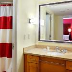 Foto di Residence Inn San Antonio Six Flags at The RIM